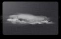 WeatherIcon