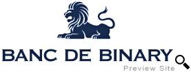 banc-de-binary-site-preview